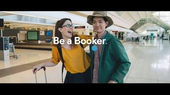 Booking.com TV Spot, 'Ask Your Boss Later' - Thumbnail 9