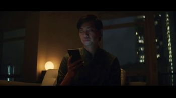 Booking.com TV Spot, 'Ask Your Boss Later'