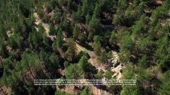 Toyota 4Runner TV Spot, 'Keep It Wild' [T1] - Thumbnail 6