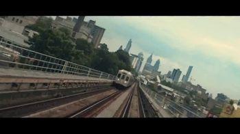 Visit Philadelphia TV Spot, 'Philadelphia Shines in the Summer' Song by Summer Kennedy - Thumbnail 1