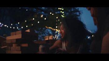 Visit Philadelphia TV Spot, 'Philadelphia Shines in the Summer' Song by Summer Kennedy - Thumbnail 10