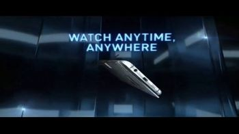 DIRECTV Cinema TV Spot, 'Vault' - Thumbnail 9