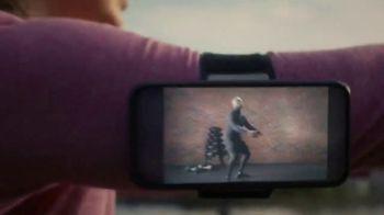 XFINITY Mobile TV Spot, 'Designed to Save You Money' - Thumbnail 1