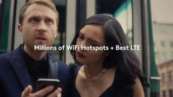 XFINITY Mobile TV Spot, 'Designed to Save You Money' - Thumbnail 5