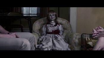 Annabelle Comes Home - Alternate Trailer 32