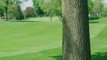 2nd Swing TV Spot, 'Letting Go of Clubs' - Thumbnail 3