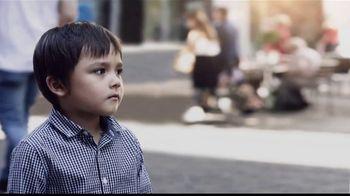 Child Safe Kit TV Spot, 'Momento de pánico' [Spanish] - Thumbnail 1