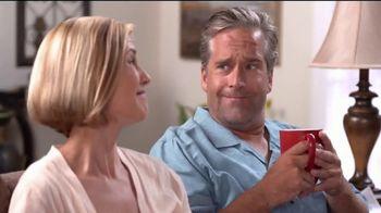HomeServe USA TV Spot, 'Black Cat' - Thumbnail 3