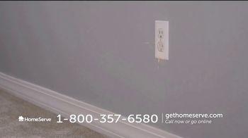 HomeServe USA TV Spot, 'Black Cat' - Thumbnail 4