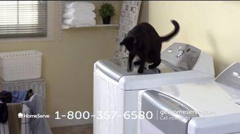 HomeServe USA TV Spot, 'Black Cat' - Thumbnail 5