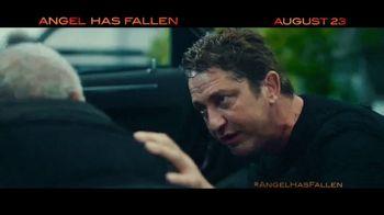 Angel Has Fallen - Alternate Trailer 20