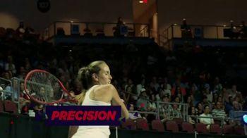 World Team Tennis (WTT) TV Spot, 'Season in Review' - Thumbnail 4