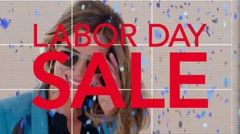 Rooms to Go Labor Day Sale TV Spot, 'Celebrate in Style' - Thumbnail 2