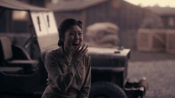 AMC Premiere TV Spot, 'The Terror Infamy'