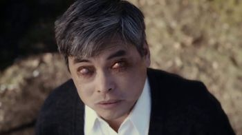 AMC Premiere TV Spot, 'The Terror Infamy' - Thumbnail 8