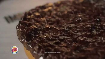 Burger King Impossible Whopper TV Spot, 'No lo vas a creer' [Spanish] - Thumbnail 5