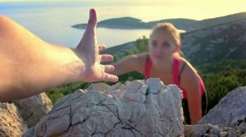 The Joint Chiropractic New Patient Special TV Spot, 'Life Moves: $19' - Thumbnail 1