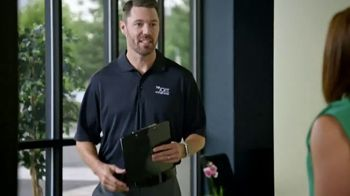 The Joint Chiropractic New Patient Special TV Spot, 'Life Moves: $19' - Thumbnail 5