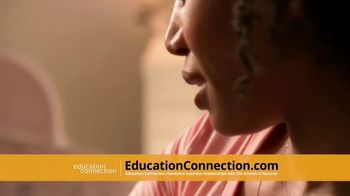 Education Connection TV Spot, 'A Lullaby' - Thumbnail 10