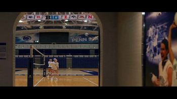 Big Ten Conference TV Spot, 'Every Student Has a Story: Jonni Parker' - Thumbnail 9