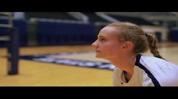 Big Ten Conference TV Spot, 'Every Student Has a Story: Jonni Parker' - Thumbnail 5