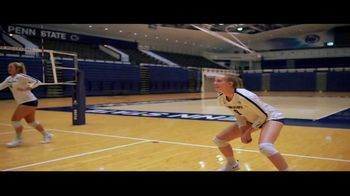 Big Ten Conference TV Spot, 'Every Student Has a Story: Jonni Parker' - Thumbnail 6