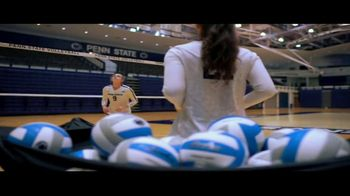 Big Ten Conference TV Spot, 'Every Student Has a Story: Jonni Parker' - Thumbnail 7