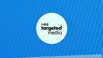 MNI Targeted Media TV Spot, 'Need to Promote'