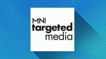MNI Targeted Media TV Spot, 'Need to Promote' - Thumbnail 3