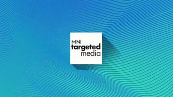 MNI Targeted Media TV Spot, 'Need to Promote' - Thumbnail 4