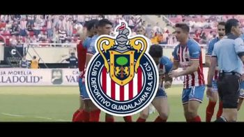 Súper Clásico USA TV Spot, '2019 Chicago: Club América contra las Chivas' [Spanish] - Thumbnail 1