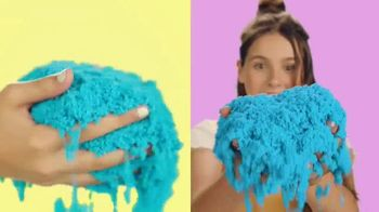 Foam Alive TV Spot, 'No Limits' - Thumbnail 2