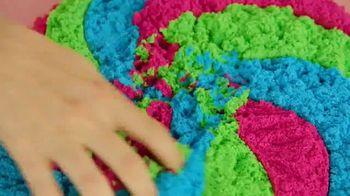 Foam Alive TV Spot, 'No Limits' - Thumbnail 3