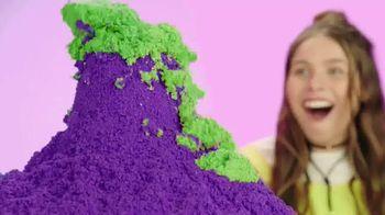 Foam Alive TV Spot, 'No Limits' - Thumbnail 4