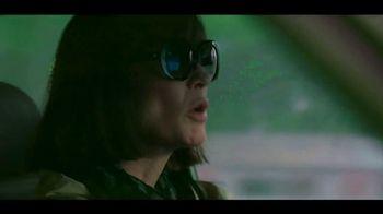 Where'd You Go, Bernadette - Alternate Trailer 10