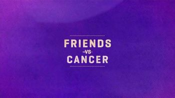 2019 St. Louis Relay for Life thumbnail
