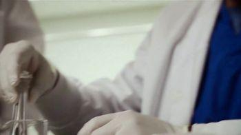 Charter College TV Spot, 'Work Alongside a Pharmacist' - Thumbnail 4