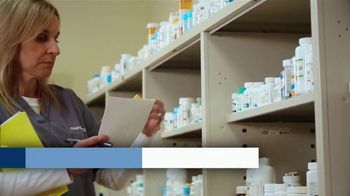 Charter College TV Spot, 'Work Alongside a Pharmacist' - Thumbnail 5