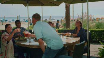 Visit Virginia Beach TV Spot, 'Toast to Opportunity'