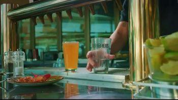 Visit Virginia Beach TV Spot, 'Toast to Opportunity' - Thumbnail 1