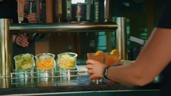 Visit Virginia Beach TV Spot, 'Toast to Opportunity' - Thumbnail 3