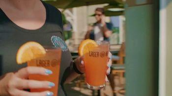 Visit Virginia Beach TV Spot, 'Toast to Opportunity' - Thumbnail 5