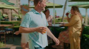 Visit Virginia Beach TV Spot, 'Toast to Opportunity' - Thumbnail 6