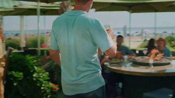 Visit Virginia Beach TV Spot, 'Toast to Opportunity' - Thumbnail 7