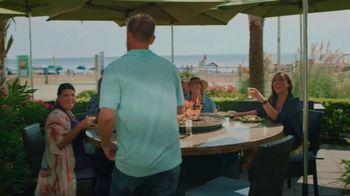 Visit Virginia Beach TV Spot, 'Toast to Opportunity' - Thumbnail 8