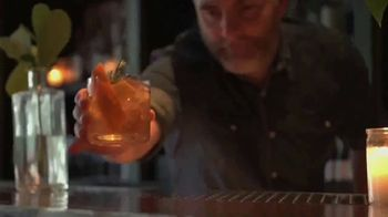Kimpton Angler's Hotel TV Spot, 'For True Anglers' - Thumbnail 9