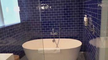 Kimpton Angler's Hotel TV Spot, 'For True Anglers' - Thumbnail 4