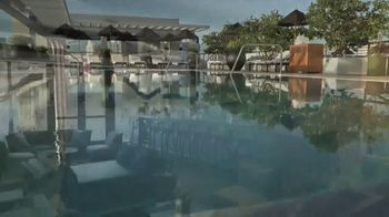 Kimpton Angler's Hotel TV Spot, 'For True Anglers' - Thumbnail 8