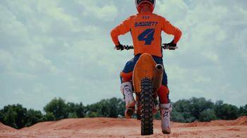 FLY Racing TV Spot, '2020 Outdoor MX' Featuring Blake Baggett - Thumbnail 1