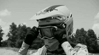 FLY Racing TV Spot, '2020 Outdoor MX' Featuring Blake Baggett - Thumbnail 3